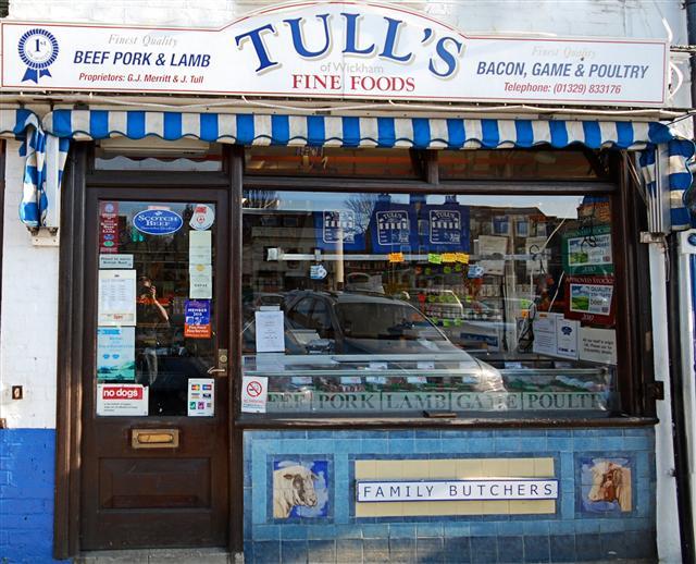 Tulls.jpg