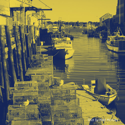 portland_harbor_sbt.jpg