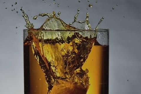 food & drink -