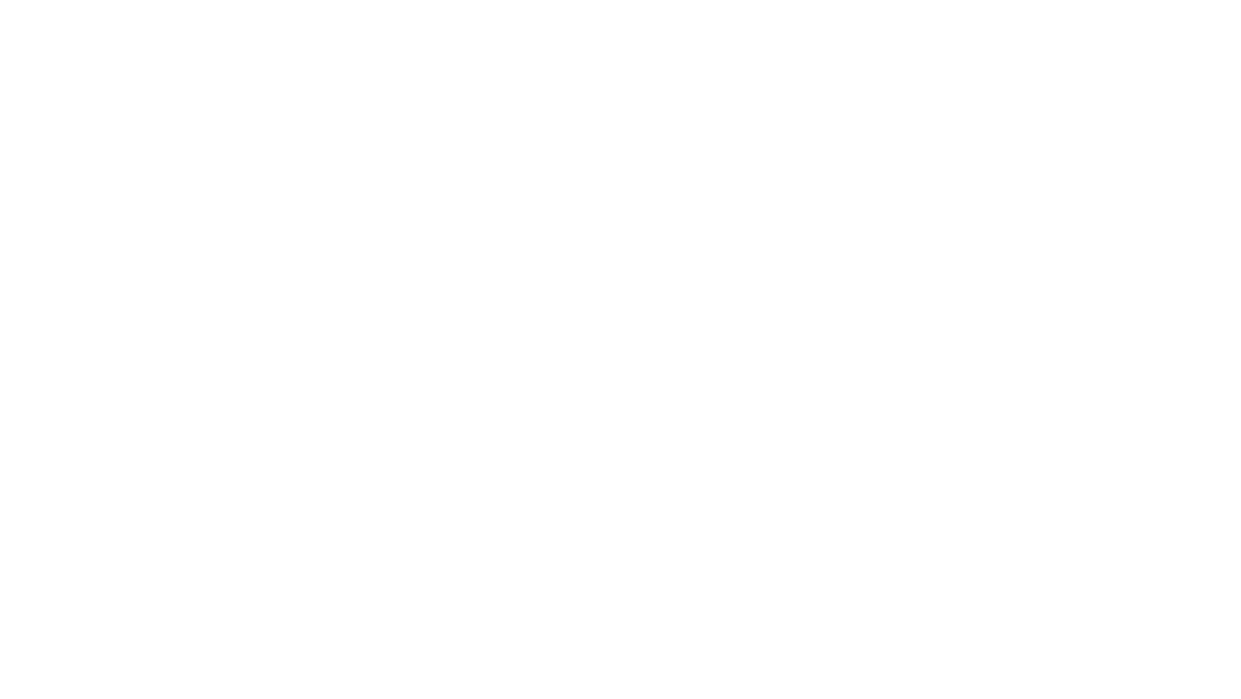 NWI_opportunity_text-03.png