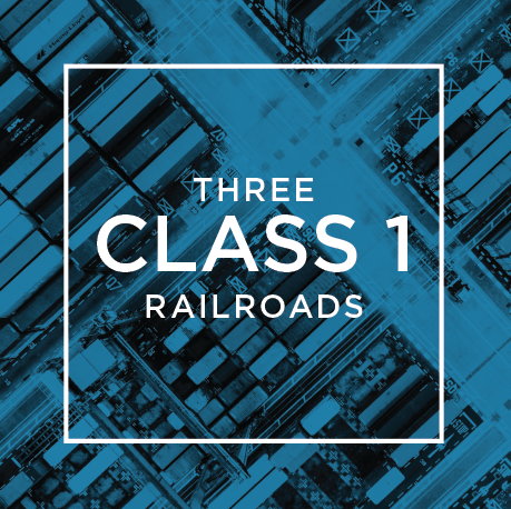 NWI_railroads-08-08.png