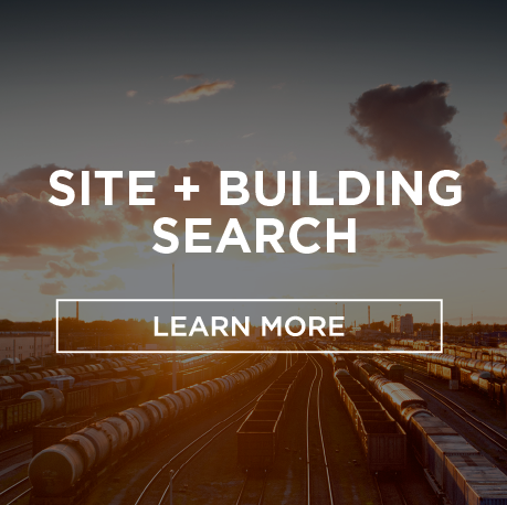 site_search_button-08.png