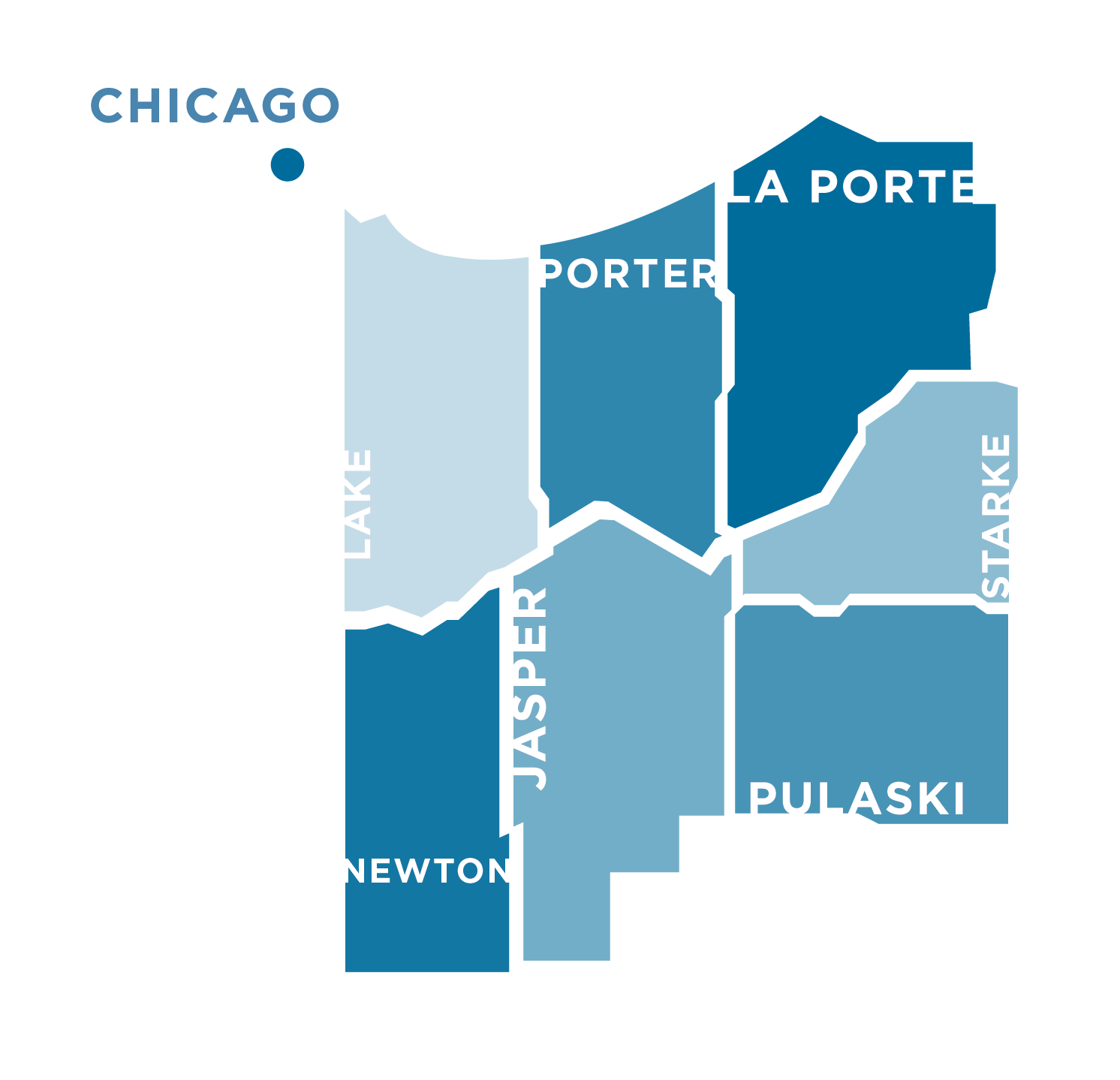 NWI_counties_map-09.png