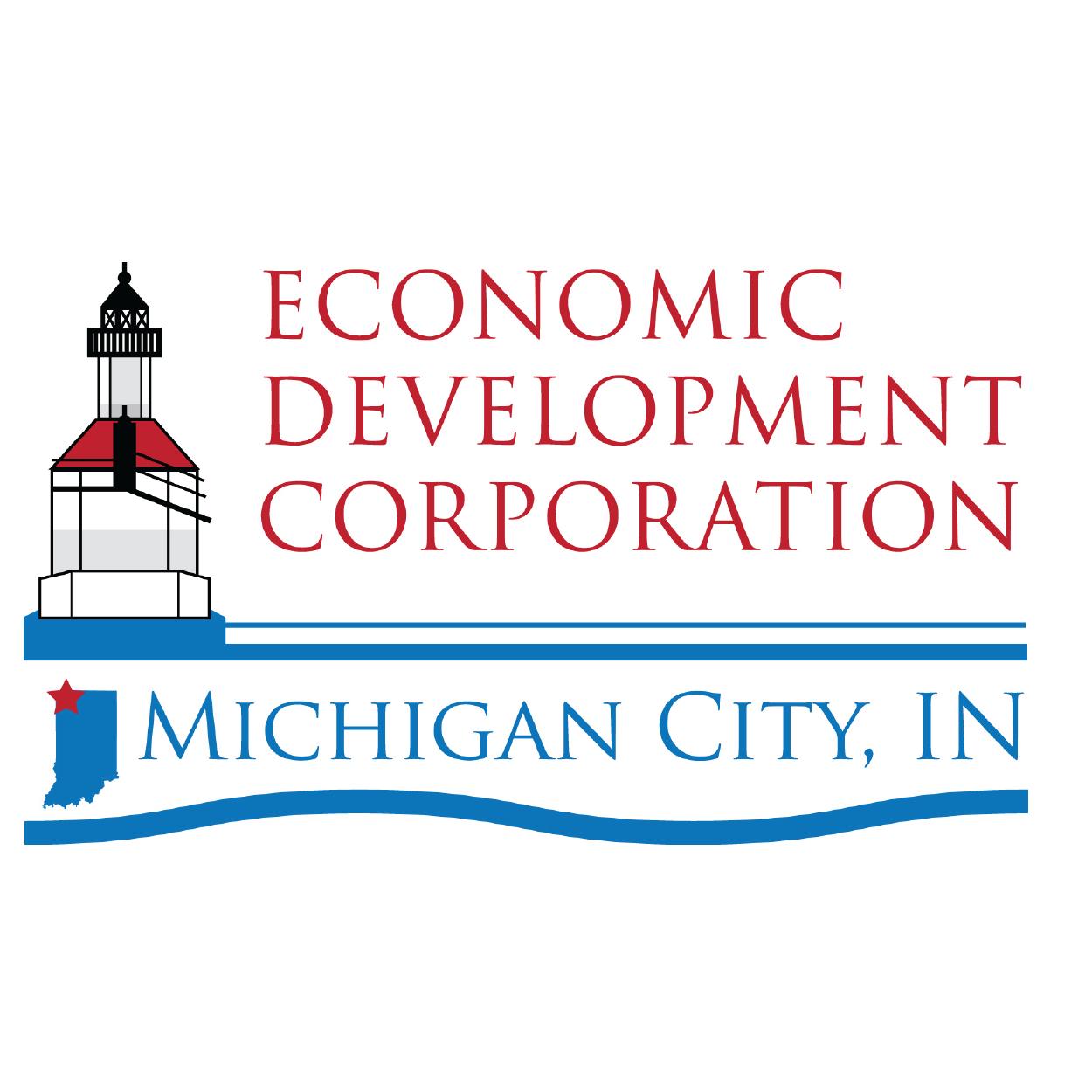 Icon_Michigan City.png