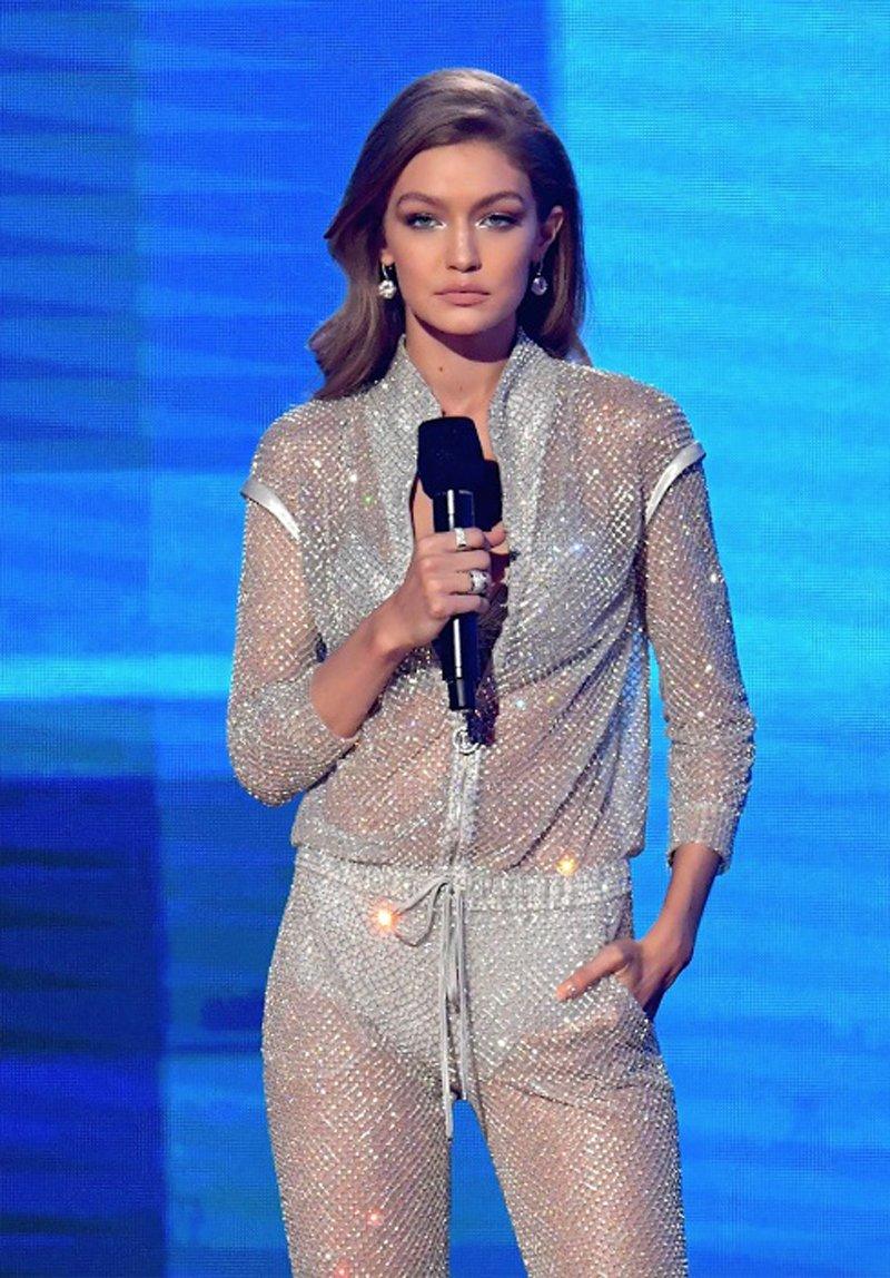 Established+Jewelry+Press,+Celebrity+Gigi+Hadid-1.jpeg