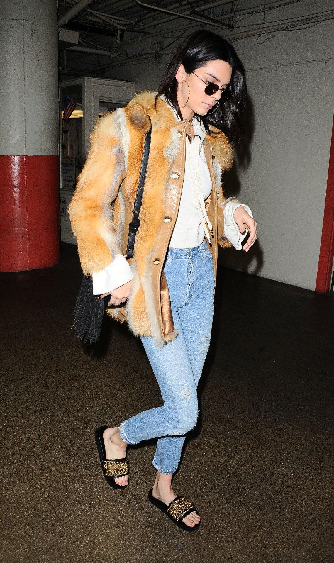 Established+Jewelry+Press,+Celebrity+Kendall+Jenner-1.jpeg