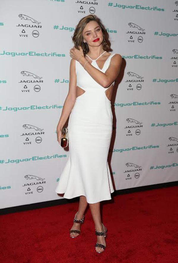 Established+Jewelry+Press,+Celebrity+Miranda+Kerr-1.jpeg