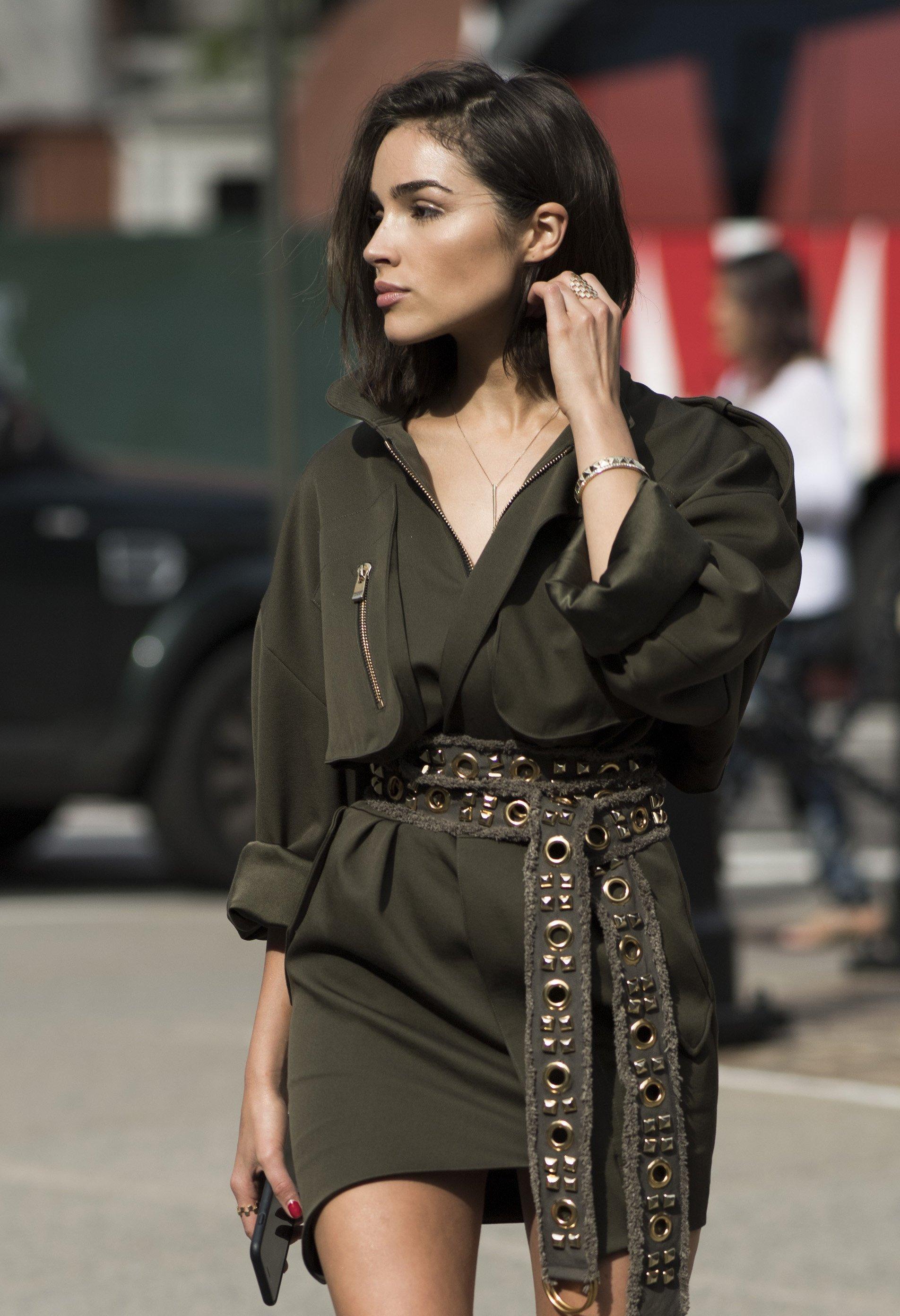 Established+Jewelry+Press,+Celebrity+Olivia+Culpo.jpeg