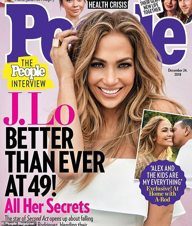 7336362-6487999-Not_in_a_hurry_Jennifer_Lopez_said_she_s_in_no_rush_to_walk_down-m-22_1544627946044.jpg
