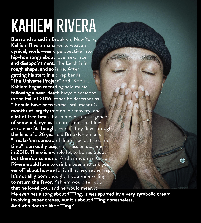 ARTISTS_DESCRIPTION_KAHIEM.png