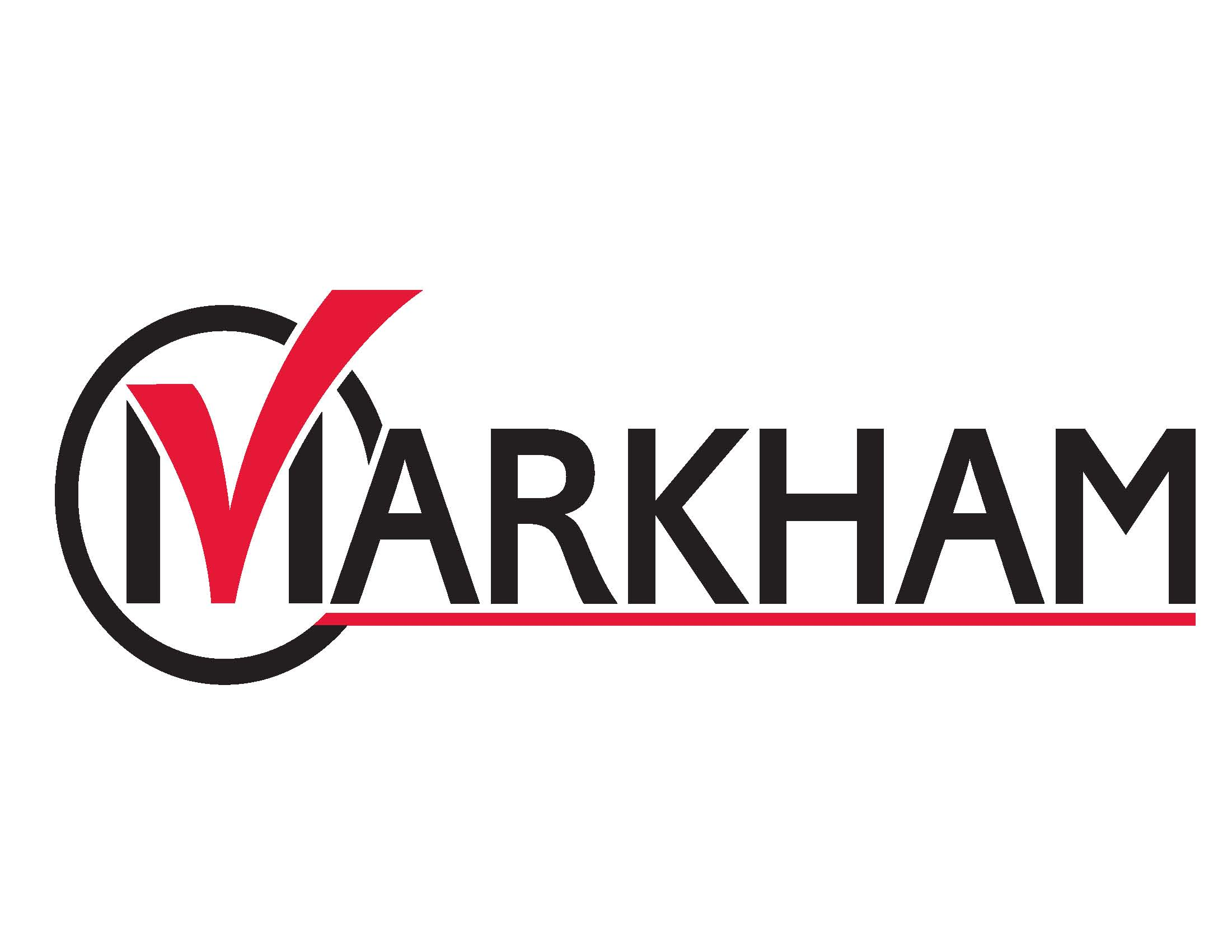 GIFT proudly recognizes Markham,ON as the 1st Designated Shinrin Yoku/ Forest Therapy Trail in Canada! -