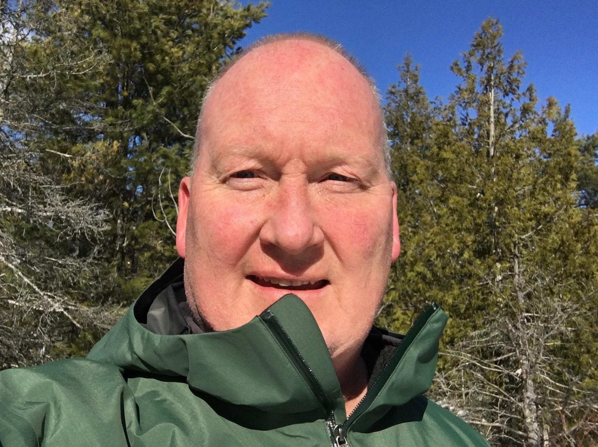 Rob Klea, Southern ON/Bruse Peninsula, Canada.