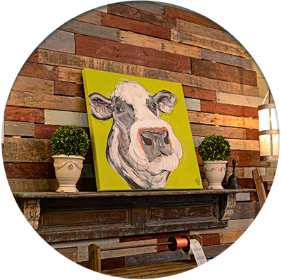 circle-images-cow.png