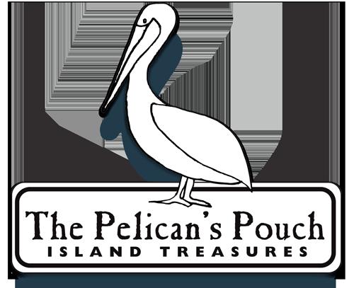 pelicans-pouch-logo.png