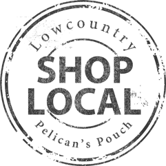 shop-local-coligny-plaza.png