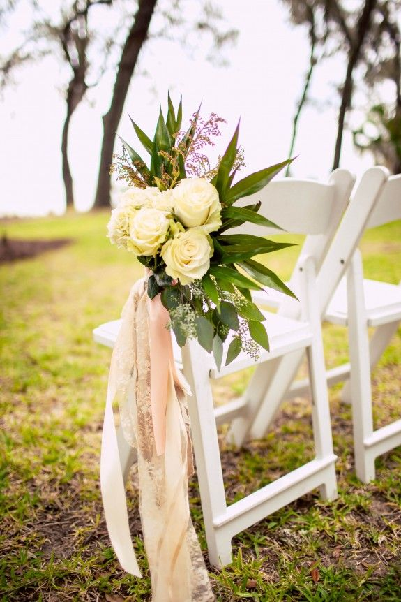 31d718c2d229467257849fd55b97974e--lighthouse-wedding-island-weddings.jpg