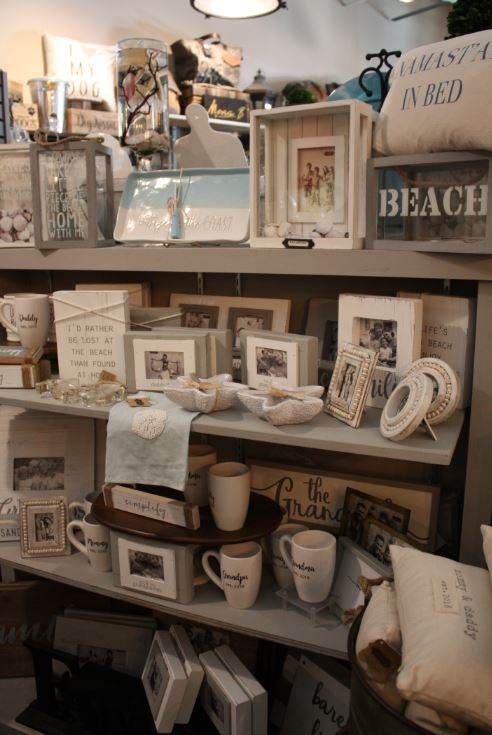 beach-and-grandparents.JPG