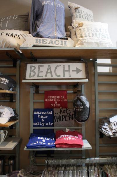beach-shop.JPG