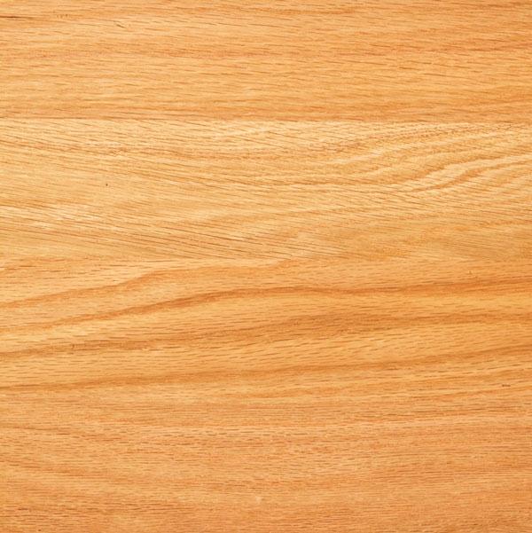 Red-Oak-Wood-600x601.jpg