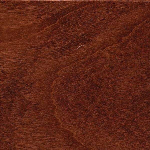 Cherry-Plumwood-copy.jpg