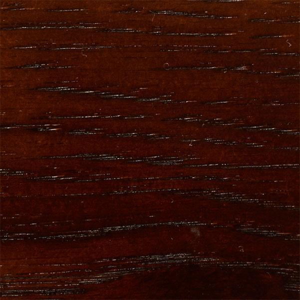 Hickory-Acorn-copy.jpg