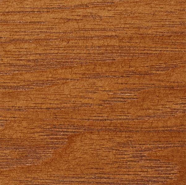 Hickory-Walnut-copy.jpg