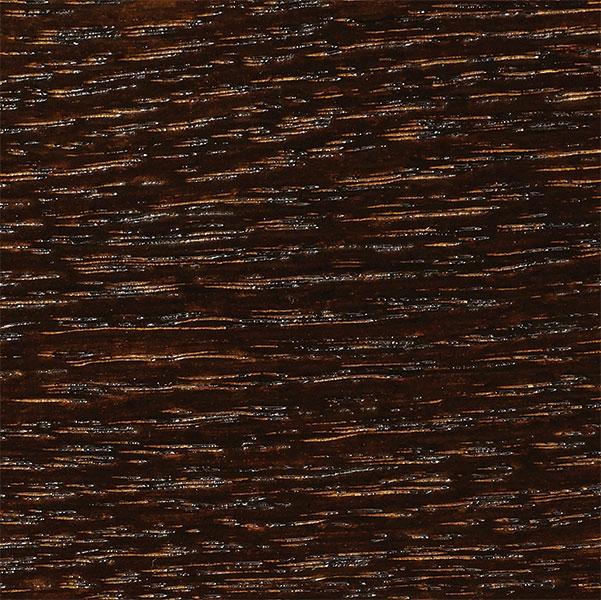 Red-Oak-Java-Classic-copy.jpg