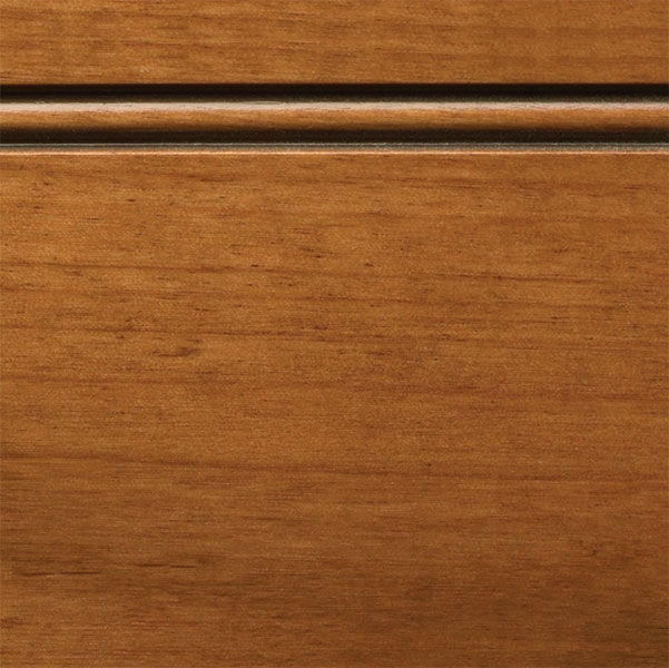KA-Shortbread-Fudge-copy.jpg