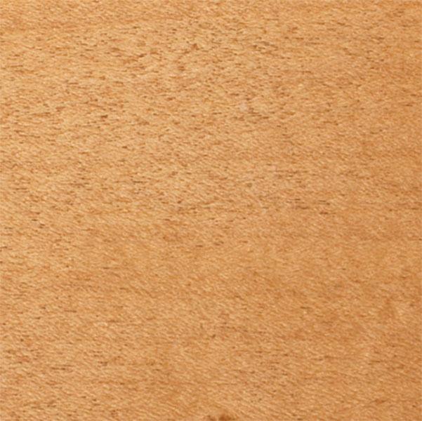 Maple-Allspice-copy.jpg