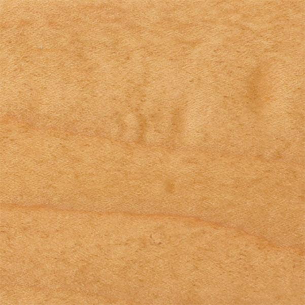 Maple-Butternut-copy.jpg