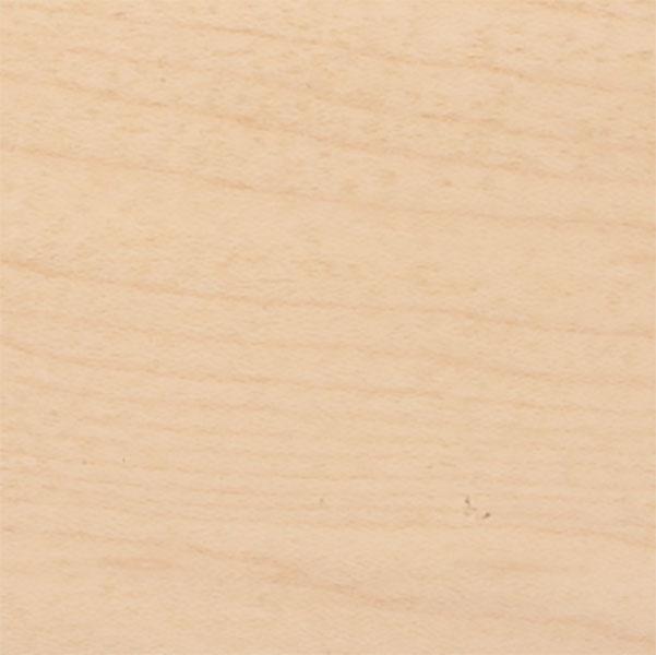 Maple-Linen-copy.jpg
