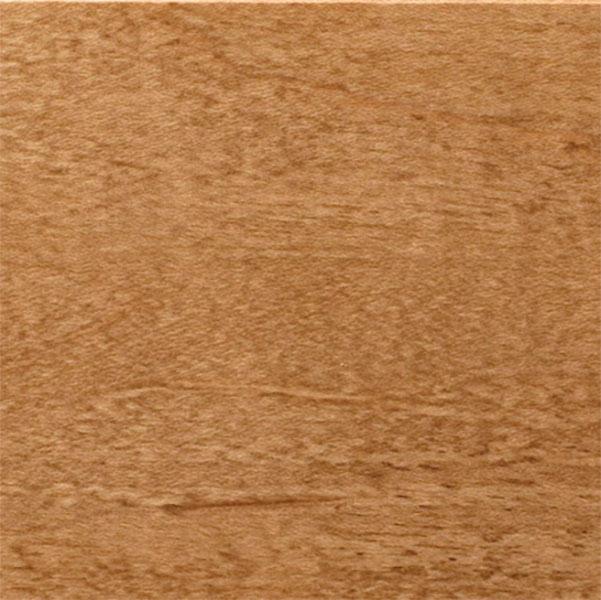 Maple-Shortbread-copy.jpg