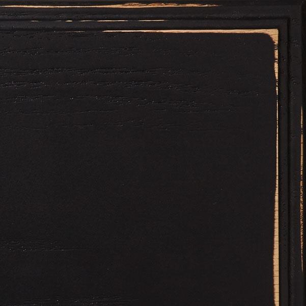 Red-Oak-Heritage-Black.jpg