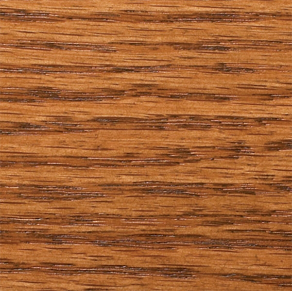 RO-Cinnamon-copy.jpg