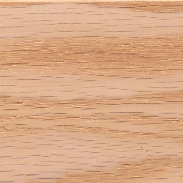 RO-Linen-Cropped-copy.jpg