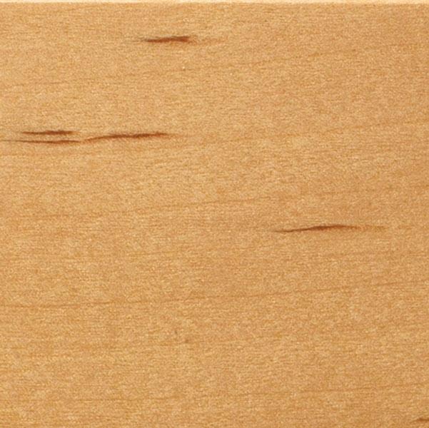 Birch-Butternut-copy1.jpg