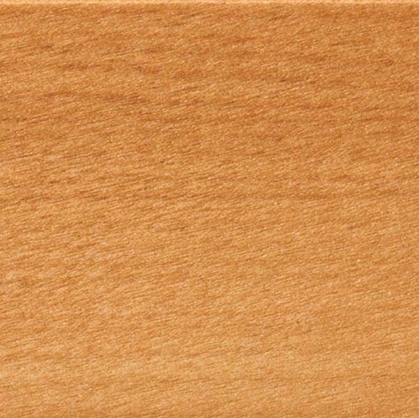 Birch-Allspice-copy.jpg