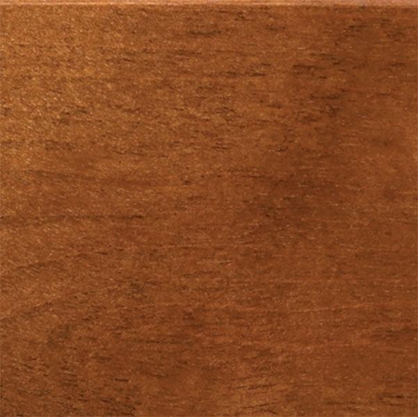 Birch-Clove-copy.jpg