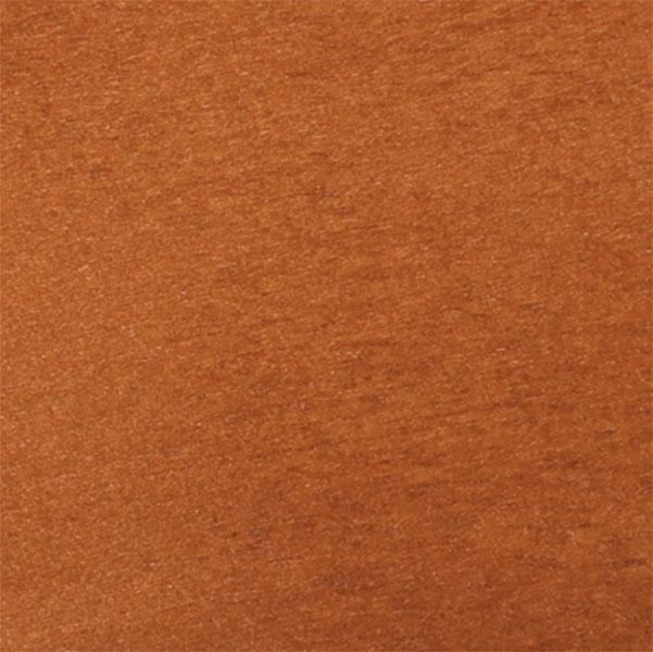 Birch-Ginger-copy.jpg