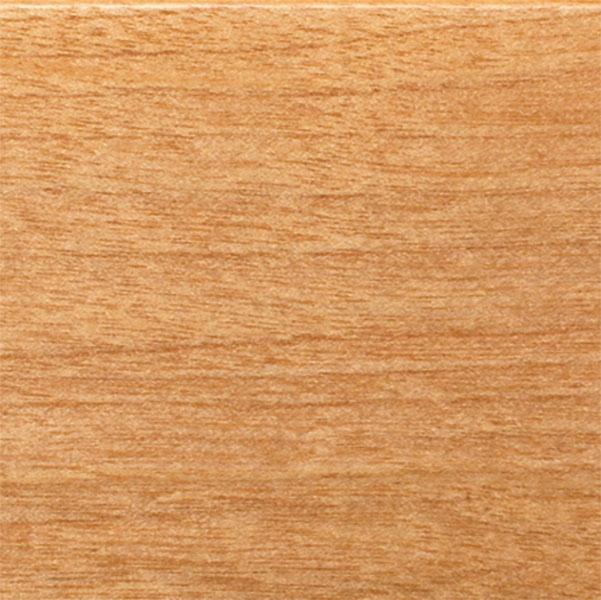 Birch-Honey-copy.jpg