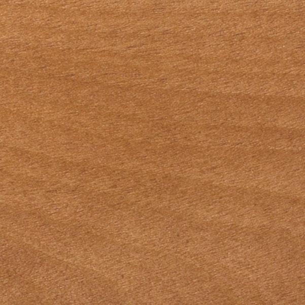 Birch-Truffle.jpg