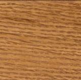 WO-Shortbread-copy-2_thumb.jpg
