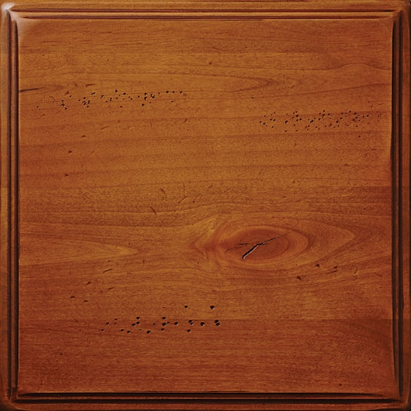 Knotty-Alder-Rustic-Timber-copy.jpg