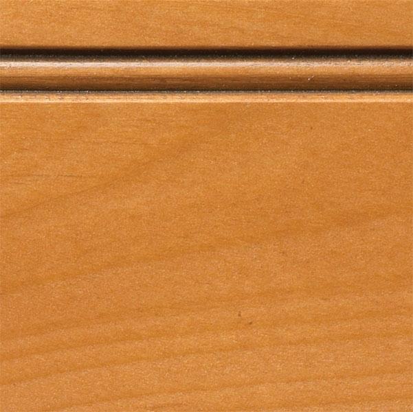KA-Butternut-Fudge-copy.jpg