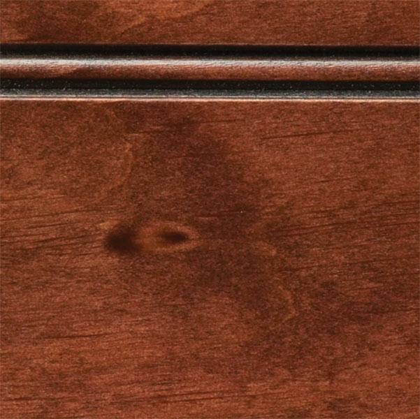 KA-Plumwood-Black-copy.jpg