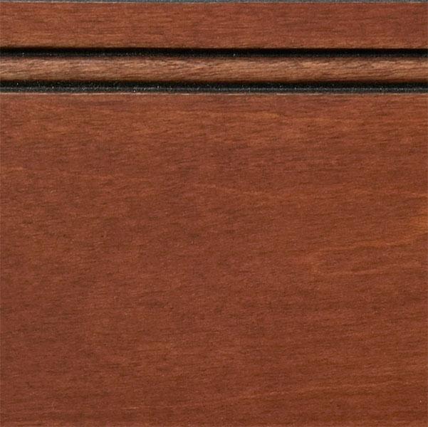 Maple-Auburn-Black-copy.jpg