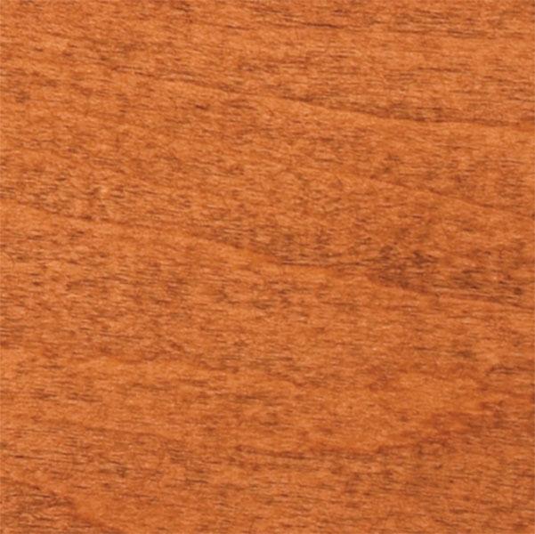 Maple-Auburn-copy.jpg