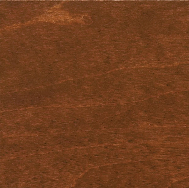 Maple-Bourbon-copy.jpg
