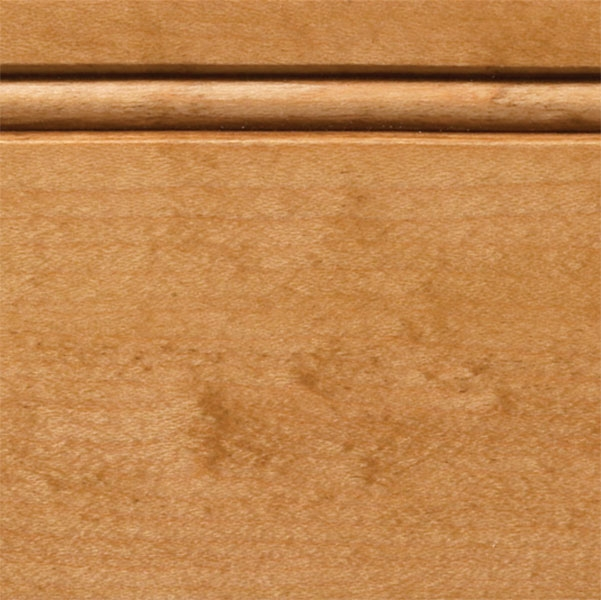 Maple-Butternut-Chocolate-copy.jpg