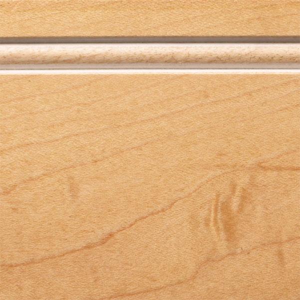 Maple-Butternut-Pearle-copy.jpg